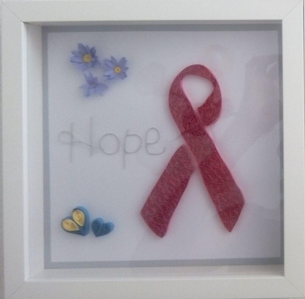 Παγκόσμια Ημέρα για τον Καρκίνο του Μαστού