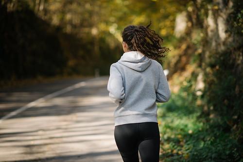 Οφέλη που σου προσφέρει η γυμναστική